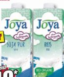 Bio-Sojagurt von Joya