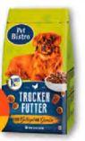 Naturschatze Trockenfutter von Pet Bistro