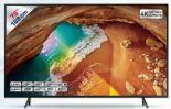 UHD QLED Smart TV 75Q60R von Samsung