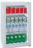 Kühlschrank G-KS1595 von Silva Schneider
