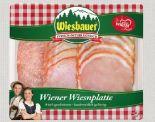 Wiener Wiesnplatte von Wiesbauer