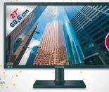 LED Monitor S27E450B von Samsung