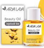 Beauty Öle von Arya Laya