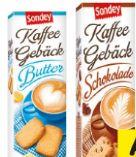 Kaffeegebäck von Sondey