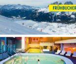 Feldthurns-Südtirol-Italien von Hofer-Reisen