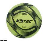 Fußball Club Indoor Dual Tech von V3Tec