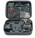 Starter-Set IAA 1800 von Isy