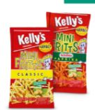 Mini Fritts von Kelly's