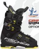 Herren-Skischuh Progressor 110X von Fischer