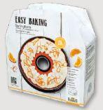 Springform Easy Baking von Birkmann