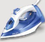 Bügeleisen GC2990-20 von Philips