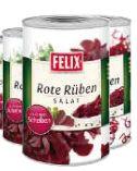 Rote Rüben-Salat von Felix