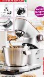 Küchenmaschine Opti MUM 9DD5S11 von Bosch