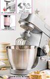 Küchenmaschine Chef Classic KVC3170 von Kenwood