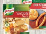Feinschmecker Sauce von Knorr