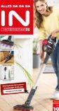 Handstaubsauger Speed Pro FC6722-01 von Philips