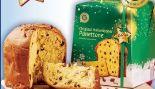 Panettone von Goldora