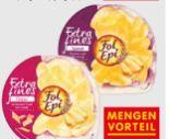 Extra Fines Classic von Fol Epi