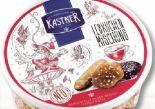 Lebkuchen-Mischung von Kastner