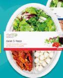 Salat von Chef Select to Go