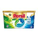 Discs Waschmittel von Persil