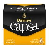 Capsa Kaffeekapseln von Dallmayr