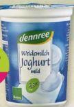 Bio-Weidemilch-Joghurt von dennree