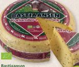 Bio-Koriander-Käse von Bastiaansen