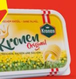 Margarine von Kronenöl