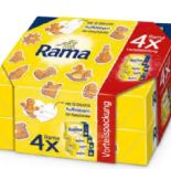Würfel von Rama