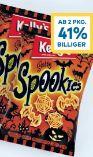 Salty Spookies von Kelly's