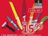 Messer-Set von Collini