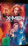 Blu-Ray Film