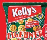 Zigeuner Räder von Kelly's