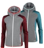 Damen Jacke Obereck von High Colorado