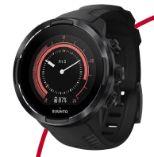 GPS-Uhr 9 Baro von Suunto