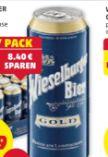 Gold von Wieselburger