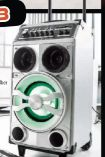 Power-Trolley DSBX 100 von Dual