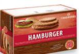Hamburger von Foodworks