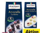 Amorelle von Italiamo
