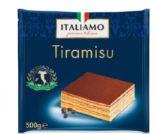 Tiramisu von Italiamo