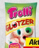 Glotzer von Trolli