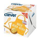 Margarine von Clever