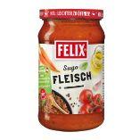 Sugo Fleisch von Felix