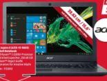 Notebook Aspire 3 A315-41-R6X5 von Acer
