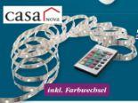 LED-Stripes von Casa Nova