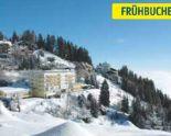 Treffen am Ossiacher See-Gerlitzen Alpe-Kärnten von Hofer-Reisen