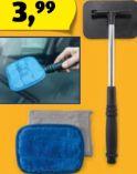 Autoscheiben-Reinigungsset von Auto XS