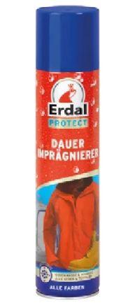 Dauer Imprägnierer von Erdal