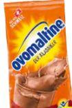 Der Klassiker von Ovomaltine